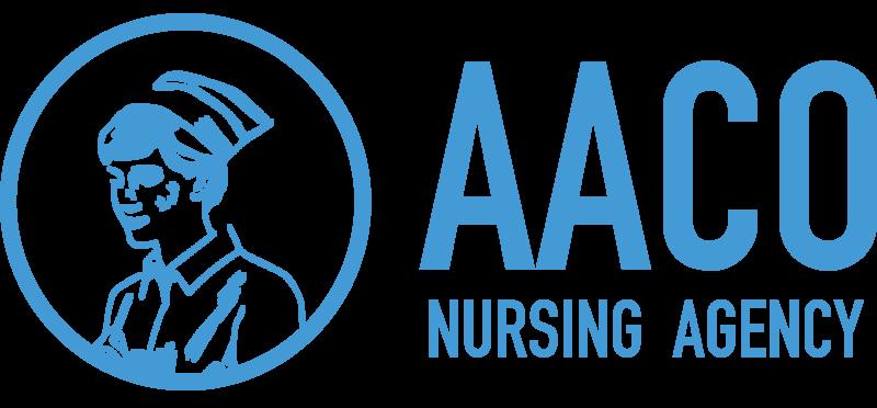 AACO Nursing Agency